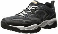 Skechers Sport Mens Sparta 2.0 Training Sneaker- Select SZ/Color.