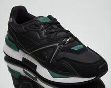 Puma Ferrari Mirage Mox Men's Black Lifestyle Shoes Casual Athletic Sneakers