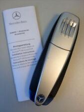 Mercedes MODULE v2 Bluetooth Adaptateur SAP A 204 820 05 35 1 A-état