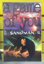 Sandman #36 Neil Gaiman Dc Vertigo 1992 A Game Of You Vf Huge Auction Now