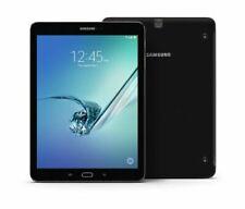 "Samsung Galaxy Tab S2 SM-T817T 32GB, 9.7"" Wi-Fi + 4G, 1.9 GHz (T-Mobile)"