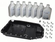 ZF Teilesatz, Ölwechsel-Automatikgetriebe 1071.298.033 für BMW