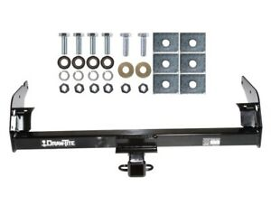 """Trailer Tow Hitch For 1995-2004 Toyota Tacoma Class 3 2"""" Towing Receiver"""