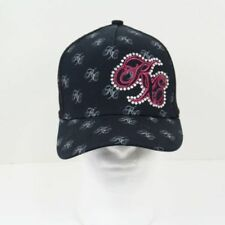 d73fea16d1336e Women's Bling Baseball Caps for sale | eBay