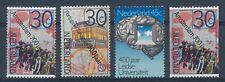 Nederland - 1975 - NVPH 1064-64a - Postfris - HI002
