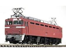 Tomix 9138-gasóleo ef81-400 jr Kyushu-pista N-nuevo