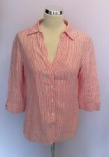 Jaeger Women's Casual Tops & Shirts