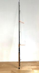 "Lamiglas MBS-96ML G7 9'6"" 2 Piece Fishing Rod"