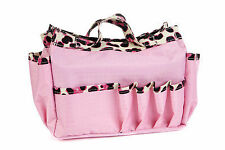 Women's Organiser Handbags