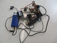Parrot CK3000 Module avec Câblage / Partielle Kit / sans Micro - Original &