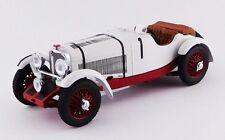 RIO 4534 - Mercedes SSK #1 2ème 24H du Mans - 1931   1/43