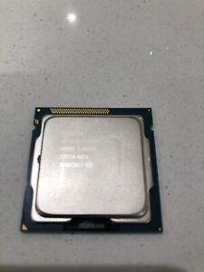 Intel Core i7-3770 3770  3.4GHz Quad-Core Processor