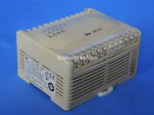Idec Micro3 FC2A-C10A1 programmable controller