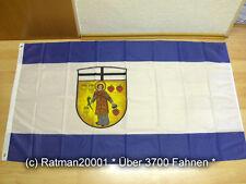 Fahnen Flagge Lank Latum Digitaldruck - 90 x 150 cm