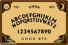 Ouija Board   Refrigerator / Tool Box Magnet Mystical / Witchcraft