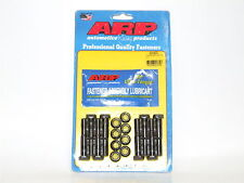 ARP 203-6002 Connecting Rod Bolts for Toyota 3SGTE & 2.4 22R