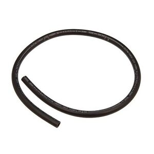 For BMW 2800CS 2002tii 3.0CS 325is 535i 540i Booster Hose (12X19 mm) 34331115926