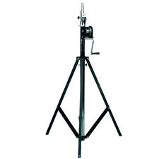 Global Truss ST 132 ST-132 Professional Crank Stand!