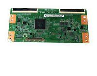 TCON Board Model TT5461D02-7-C-1 For TV 55V40UHD