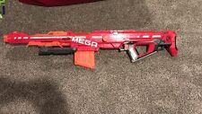 Nerf N-Strike Elite Centurion Mega Blaster With Bipod Dart Gun