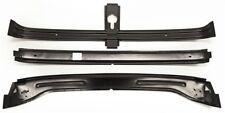 55-57 Chevy HARDTOP Roof Top Panel Headliner Brace Support Kit