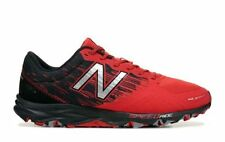 New Balance Synthetic Solid Pattern Shoes for Men