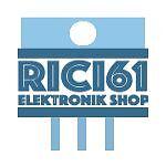 rici61 Elektronik Shop