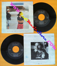 LP 45 7'' BOY MEETS GIRL Waiting for a star to fall No apologies no cd mc dvd