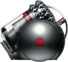 Dyson Cinetic Big Ball Animal Pro Silver Bagless Vacuum Cleaner
