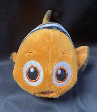 Finding Nemo Plush Stuffed Animal Toy Disney Pixar Films