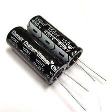 4700uf 35v Condensador Electrolítico 18x35mm 105 Elvt 4700uf 35v