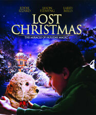 Lost Christmas [New Blu-ray] Manufactured On Demand, Ac-3/Dolby Digital