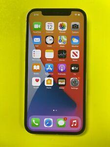 Apple iPhone 12 Pro - 256GB - Gold (Unlocked) - Smartphone