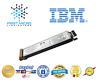 IBM 41Y0679 13695-05 13695-07 System Storage DS4200 DS4700 Battery 2018 DATECODE