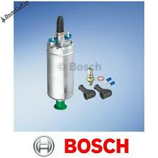 Genuine Bosch 0580254911 Fuel Pump In-Line