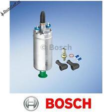 ORIGINALE Bosch 0580254911 Pompa Carburante in Linea