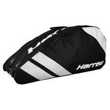 Harrow Ace Pro Racquet Shoulder Squash Bag