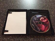 Terminator 2 Judgment Day 4K (Blu Ray Ultra HD, 2017)