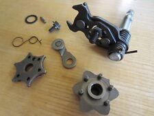 Honda XLV750 XLV 750 R Gear Shift Assy Set Perfect Condition OEM