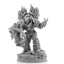 Chaos Noise Skreamer WE-CH-039 Wargame Exclusive
