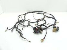 Oem Kubota B21 Wire Harness 32721 55660