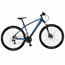 28 Zoll Mountain Bikes