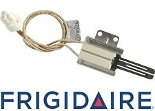 Genuine OEM Frigidaire 316489403 Replacement Ignitor New Free Shipping USA
