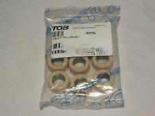 TGB 492178A 8 galets de variateur de 17gr QUAD TGB 400/425/460/500