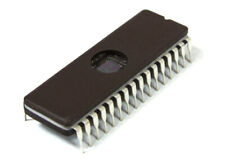 Texas Instruments TMS27C010A-15 128Kx8-Bit 1M uv-Erasable Eprom Ic DIP-32 150ns