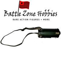DID WWII US Bryan Military Police Baton 1//6 Toys Soldier dragon GI Joe Dam MP