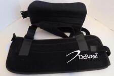 DeRoyal Shoulder Elbow Sling Brace & Bolster Medium Prewoned -0517T18
