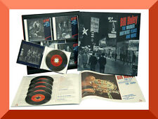Bill Haley , The Warner Brothers Years And More  ( Box 6 CD + Booklet )