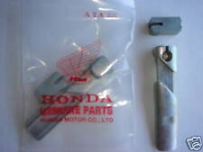HONDA S90 CL90 CT90  ST90 NOS THROTTLE HING&HOLDER(#45)