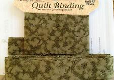 "Quilt Binding Fabric 2 1/2"" X 11 Linear yards-#212NB"